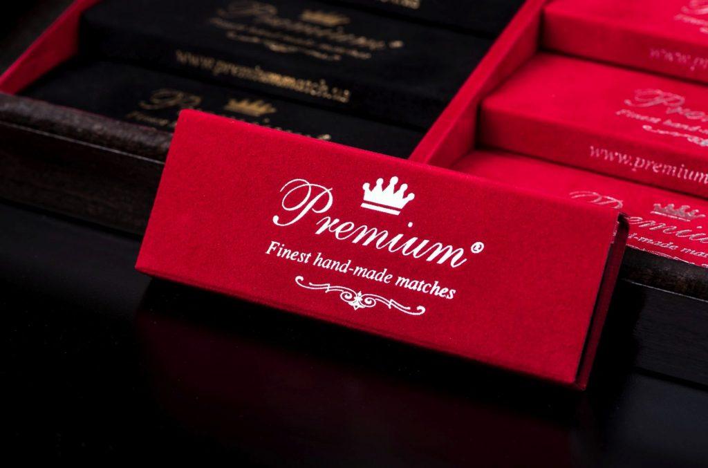 premium_matches_0011