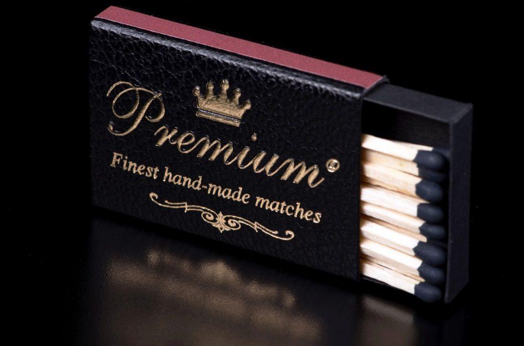 premium_matches_0018