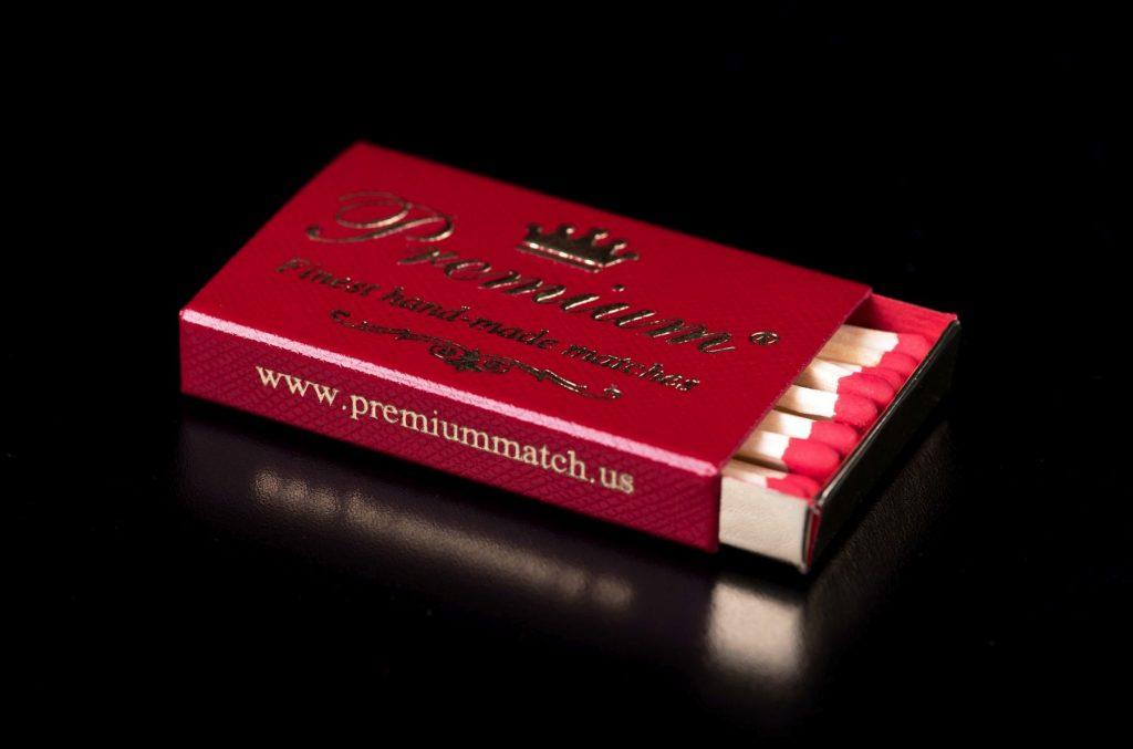 premium_matches_0021