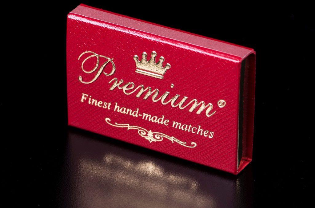 premium_matches_0022