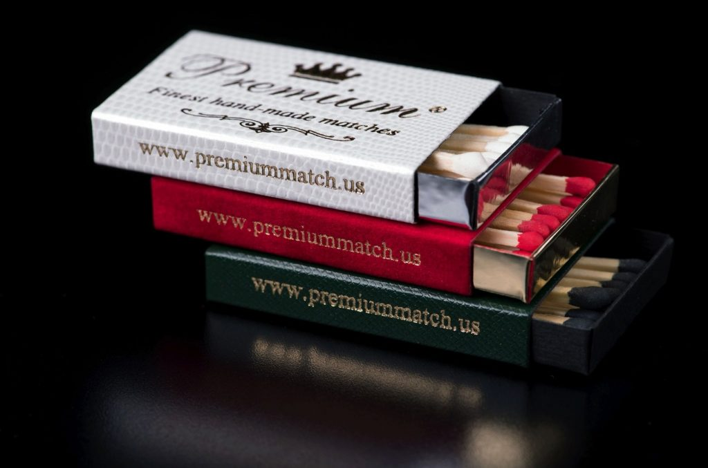 premium_matches_0026