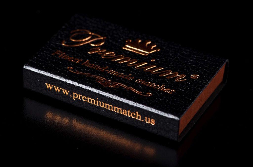 premium_matches_0030